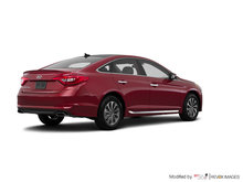2016 Hyundai Sonata SPORT TECH | Photo 15
