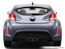 2016 Hyundai Veloster BASE | Photo 25