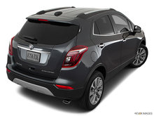 2017 Buick Encore BASE | Photo 50