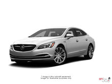 2017 Buick LaCrosse BASE | Photo 2