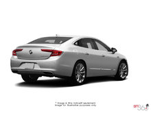 2017 Buick LaCrosse BASE | Photo 5
