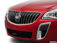 2017 Buick Regal Sportback GS | Photo 52