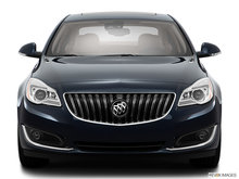 2017 Buick Regal PREMIUM I | Photo 31