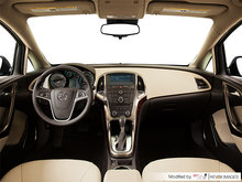 2017 Buick Verano BASE | Photo 12