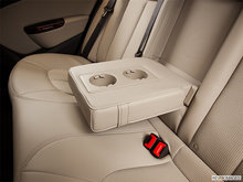 2017 Buick Verano BASE | Photo 40