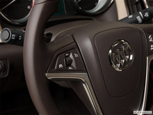 2017 Buick Verano BASE | Photo 50