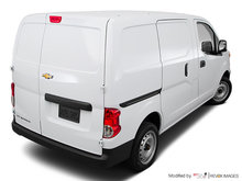 2017 Chevrolet City Express 1LS | Photo 43