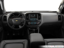 2017 Chevrolet Colorado BASE | Photo 12