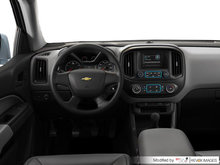 2017 Chevrolet Colorado BASE | Photo 40