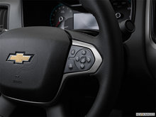 2017 Chevrolet Colorado Z71 | Photo 58