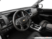 2017 Chevrolet Colorado ZR2 | Photo 19