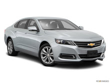 2017 Chevrolet Impala 1LT | Photo 49