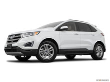 2017 Ford Edge SEL | Photo 32