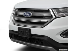 2017 Ford Edge SEL | Photo 49