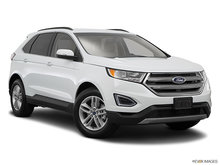 2017 Ford Edge SEL | Photo 50