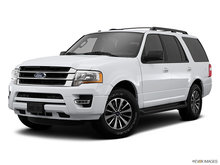 2017 Ford Expedition XLT | Photo 26