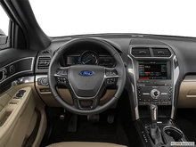 2017 Ford Explorer LIMITED | Photo 65
