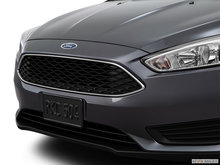 2017 Ford Focus Sedan S | Photo 42