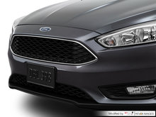 2017 Ford Focus Sedan SE | Photo 45