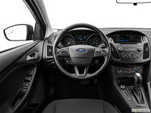 2017 Ford Focus Sedan SE | Photo 49