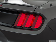 2017 Ford Mustang Convertible EcoBoost Premium | Photo 7