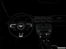 2017 Ford Mustang Convertible V6 | Photo 43