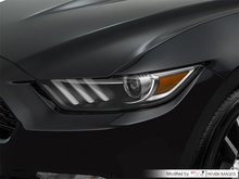 2017 Ford Mustang EcoBoost | Photo 5