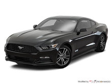 2017 Ford Mustang EcoBoost | Photo 8