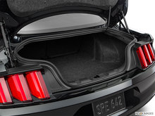 2017 Ford Mustang EcoBoost | Photo 9