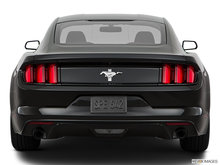 2017 Ford Mustang EcoBoost | Photo 25