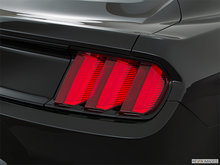 2017 Ford Mustang V6 | Photo 6