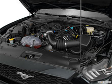 2017 Ford Mustang V6 | Photo 10