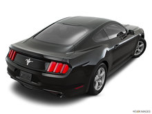 2017 Ford Mustang V6 | Photo 47