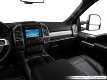2017 Ford Super Duty F-450 LARIAT | Photo 41