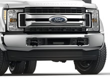 2017 Ford Super Duty F-450 XLT | Photo 5