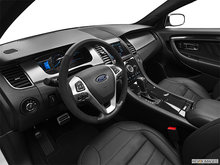2017 Ford Taurus SHO | Photo 57