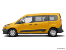 2017 Ford Transit Connect XL WAGON