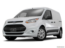 2017 Ford Transit Connect XLT VAN | Photo 24