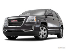 2017 GMC Terrain SLE-2 | Photo 25