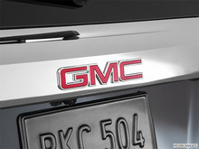 2017 GMC Terrain SLE-2 | Photo 41
