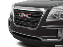 2017 GMC Terrain SLE-2 | Photo 50