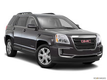 2017 GMC Terrain SLE-2 | Photo 51