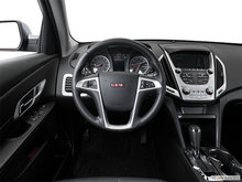 2017 GMC Terrain SLE-2 | Photo 55