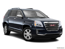 2017 GMC Terrain SLT | Photo 54