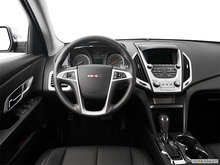 2017 GMC Terrain SLT | Photo 59