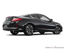 2017 Honda Accord Coupe EX-HONDA SENSING | Photo 30