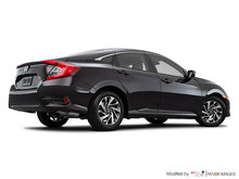 2017 Honda Civic Sedan EX | Photo 25