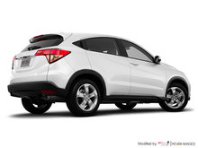 2017 Honda HR-V LX-2WD | Photo 26