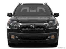 2017 Honda Ridgeline BLACK EDITION | Photo 32