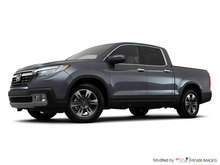 2017 Honda Ridgeline TOURING | Photo 27